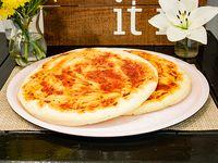 Pre-pizza (unidad)