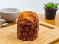Muffin (unidad)
