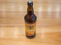 Cerveza artesanal Antares 500 ml