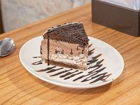 Balcarce chocolate