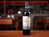 Vino Trapiche Cabernet Sauvignon 750 ml