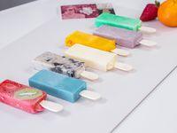 Paletas heladas (10 unidades)