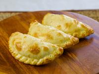 Promo - 3 Empanadas al horno