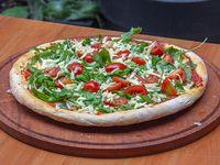Pizza Piani