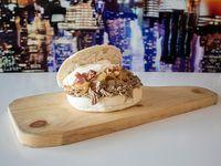 Sandwich New York