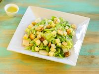 R. Salad