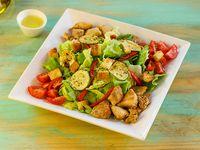 Rs 'salad