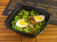 Becket salad