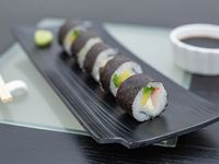 California maki roll