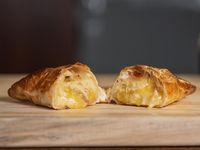 Empanada colonial de carne (14 cm)