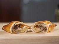 Empanada parrillera (14 cm)