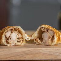 Empanada de pollo (14 cm)