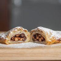Empanada strudell (14 cm)