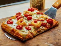 Pizza philadelphia
