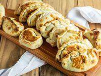 Promo 3 - Dos docenas de empanadas