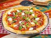 Pizza Le Stazioni
