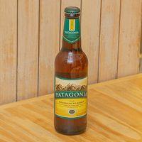 Cerveza Patagonia porrón 330 ml