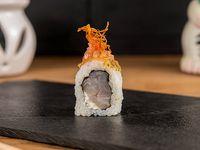 Maki sea food