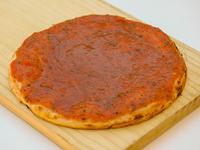 Pizzeta común