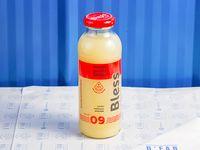 Jugo prensado en frio 330 ml