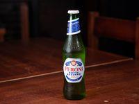 Cerveza Peroni  330 ml