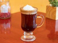 Café Irlandés 330 ml