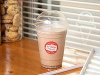 Milkshake 500 ml