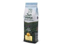 Café Caldas 500gr Grano