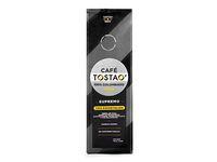 Libra Café TOSTAO' grano 500 gr