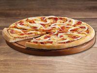 Pizza Texana