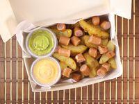 Fries Original