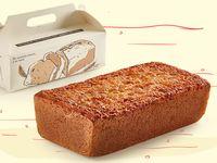 Torta Almojabana Refrigerada