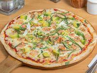 Pizza Merlo