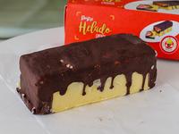Postre helado cassata 8 porciones