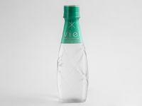 Agua con Colágeno y Pepino 300 ml