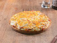 Pizzeta dana