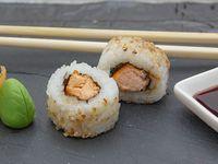 Hatsu roll