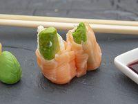 Geisha sake (2 unidades)