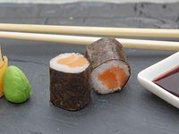 Maki sake (5 unidades)