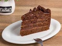 Torta Viena
