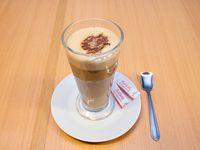 Café en grano 120 ml