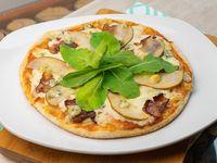 Pizza cerro castillo