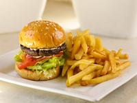 Burgereco Finca