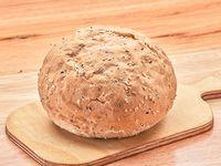 Pan de campo con semillas 250 g