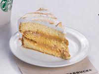 Torta 4 Leches
