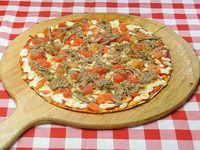 Pizza Doña Elisa