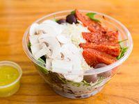Champi salad