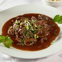 Filete su-chuang