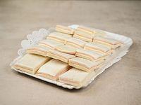 Bandeja grande de sándwiches mixtos