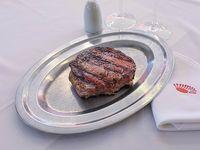 Ojo de bife 400 g / Eye of rib steak 400 g
